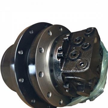 Kobelco SK120LC-4 Hydraulic Final Drive Motor