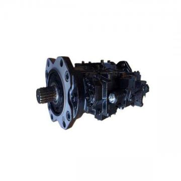 Kobelco SK2356RLC-1E Hydraulic Final Drive Pump