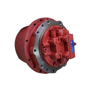Kayaba MAG-18V-290E-1 Hydraulic Final Drive Motor